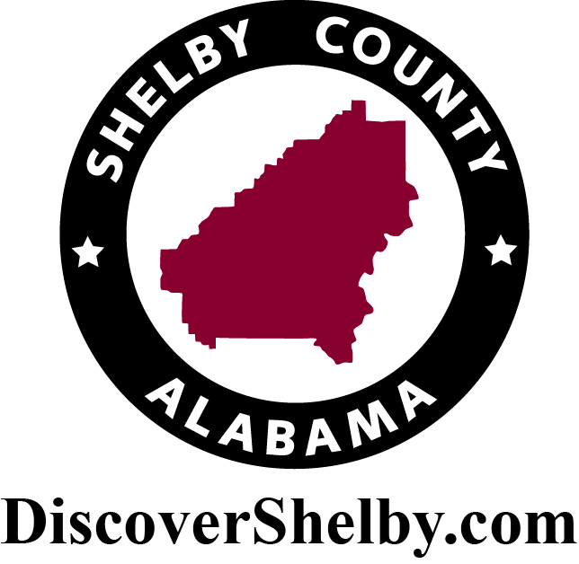 Discover Shelby