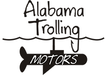 Alabama Trolling Motors