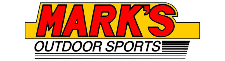 Marks Outdoors
