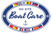 On Site Boat Care