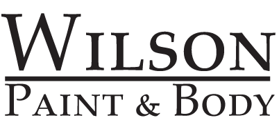 Wilson Paint and Body
